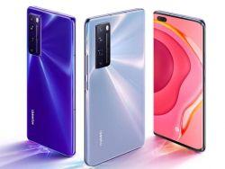 Menarik! Tanggal Rilis Huawei Nova 7  5G di Indonesia
