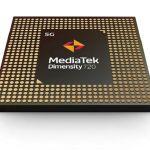 MediaTek Rilis Dimensity 720 5G