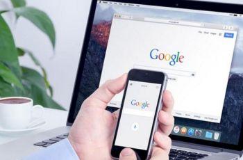 Cara Login Akun Google tanpa Password
