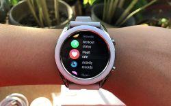 Menarik! Huawei Akan Meluncurkan Smartwatch Terbarunya di Indonesia