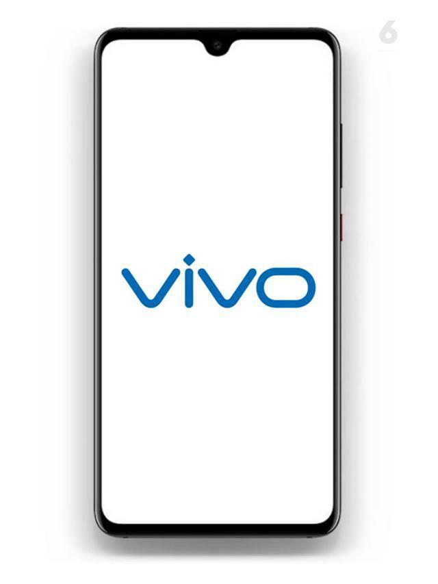 Bocoran Spesifikasi Vivo V20 SE