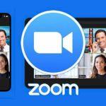 Cara Mengaktifkan Latar Belakang Virtual Zoom
