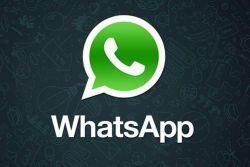 Cara Mudah Menghapus Penyimpanan di Aplikasi WhatsApp