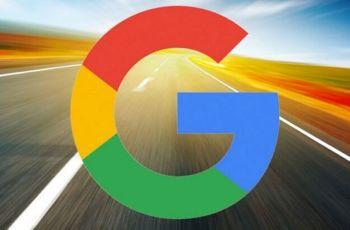Mengubah Akun Google Default di Android
