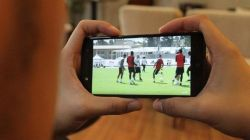 5 Aplikasi Streaming Sepak Bola di Smartphone Android