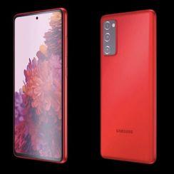 Samsung Tarik Update Untuk Galaxy S20 FE