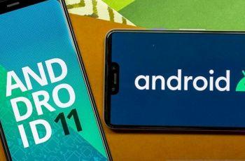 Cara Meningkatkan Privasi Pada Ponsel Android