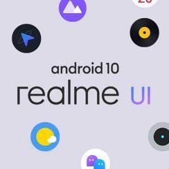 Clone Aplikasi Pada Smartphone Realme