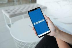 Cara Log Out Akun Facebook Dari Semua Device Lewat Smartphone