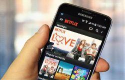 Cara Mengganti Password Netflix Dengan Mudah