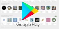 Google Play Store Punya Antarmuka Baru, Begini Cara Menggunakannya!