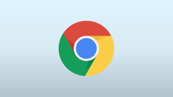 Cara Mengubah Search Engine Pada Chrome Android
