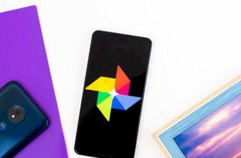 Cara Mudah Mengecek Pencadangan Google Foto