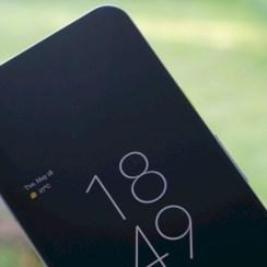 Cara Memperbaiki Aplikasi Crash Pada Android 12 Beta