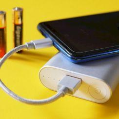 Cara Melakukan Kalibrasi Baterai Ponsel Android