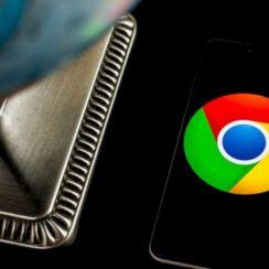 Cara Menyinkronkan Bookmark Google Chrome