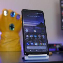 Cara Mudah Mencadangkan Ponsel Android