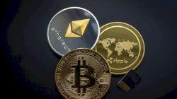 Aplikasi Perdagangan Crypto Terbaik