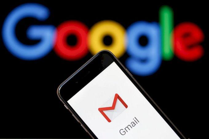 Cara Memindahkan Kontak ke Gmail