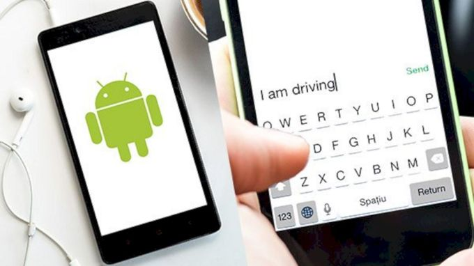 Fitur Auto Correct pada Android