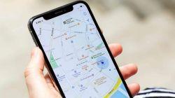 Aplikasi Android Terbaik Untuk Melacak Lokasi