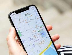 5 Aplikasi Android Terbaik Untuk Melacak Lokasi Teman Anda Dengan Akurat