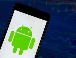 Cara Mengembalikan Aplikasi dan Game ke Ponsel Android Baru Anda