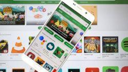 Cara Menghapus Riwayat Aplikasi di Play Store