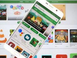 Cara Menghapus Riwayat Aplikasi yang Pernah Anda Download di Google Play Store