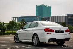 BMW (3)