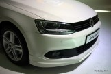 Volkswagen Jetta Edisi Terhad - www.pandulaju.com