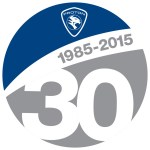 Promosi Istimewa Proton Sempena Ulang Tahun Ke-30