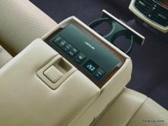 Lexus_ES_facelift_pandulajudotcom_01