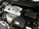 Lexus_ES_facelift_pandulajudotcom_15