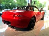 Mazda_MX5_pandulajudotcom_16