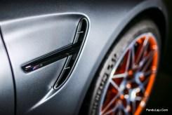 BMW M4 GTS Concept-pandulajudotcom-12