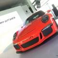Porsche 911 GT3 RS-pandulajudotcom_08