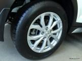 Hyundai-Tucson-Pandulajudotcom-02 (2)