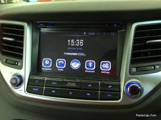 Hyundai-Tucson-Pandulajudotcom-07