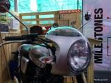 Modenas TTR 200-pandulajudotcom-15