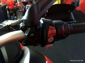 Ducati Multistrada 1200_2016_pandulajudotcomdotmy (12)