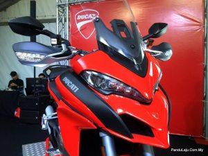 Ducati Multistrada 1200_2016_pandulajudotcomdotmy (2)