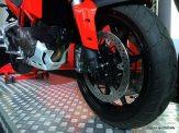 Ducati Multistrada 1200_2016_pandulajudotcomdotmy (3)