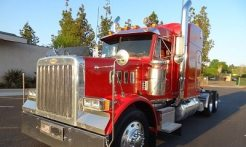 peterbilt-model-379-pandulajudotcomdotmy
