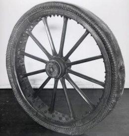 tire-thomson