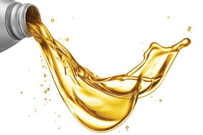 minyak-sintetik-pandulajudotcomdotmy