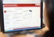 myeg-renew-insurance-roadtax-pandulajudotcomdotmy
