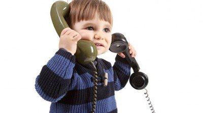 panggilan-telefon-pandulajudotcomdotmy
