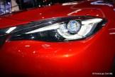 Mazda CX-4_Pandulajudotcomdotmy (12)