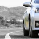 5 Punca Masalah Kereta Bergegar, Diagnosis Awal Jimatkan Wang dan Masa Anda